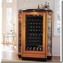 200 thumb WINE FRIGERATORS