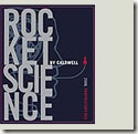2006RS tn thumb1 Rocket Science Label Contest