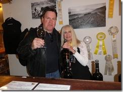 479 thumb Picchetti Bros. Winery
