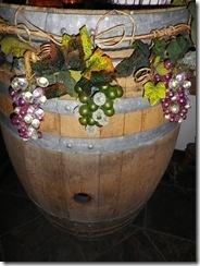 480 thumb Picchetti Bros. Winery