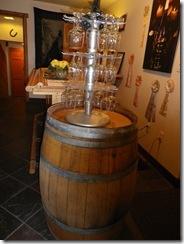 481 thumb Picchetti Bros. Winery