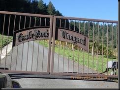 553 thumb My West Coast Wine Travels Last Year