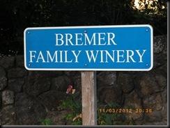 616 thumb My West Coast Wine Travels Last Year