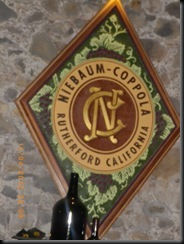 693 thumb My West Coast Wine Travels Last Year