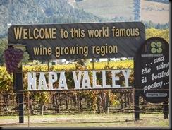 718 thumb My West Coast Wine Travels Last Year