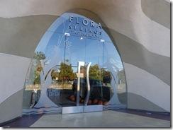 746 thumb Flora Springs Winery & Vineyards
