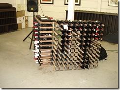 DSC06081 thumb Saint Helena Wine Merchants