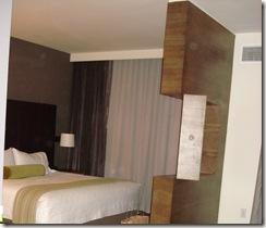 DSC06088 thumb AVIA NAPA HOTEL
