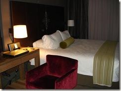 DSC06107 thumb AVIA NAPA HOTEL