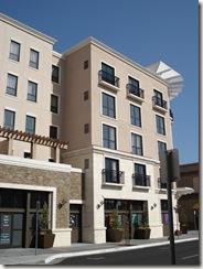 DSC06135 thumb AVIA NAPA HOTEL