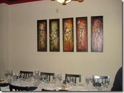 DSC07539 thumb Philadelphia Offline Great Wine & Food & Friends