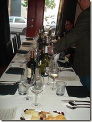 DSC07543 thumb Philadelphia Offline Great Wine & Food & Friends