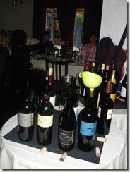 DSC07545 thumb Philadelphia Offline Great Wine & Food & Friends