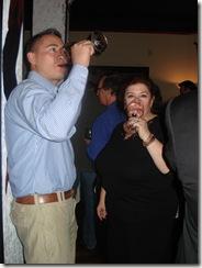 DSC07552 thumb Philadelphia Offline Great Wine & Food & Friends