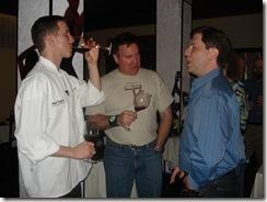 DSC07568 thumb Philadelphia Offline Great Wine & Food & Friends