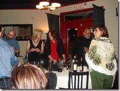DSC07569 thumb Philadelphia Offline Great Wine & Food & Friends