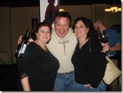 DSC07572 thumb1 Philadelphia Offline Great Wine & Food & Friends