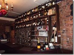 DSCF0053 thumb Giorgio's Brick Oven And Wine Bar