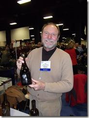 DSCF0143 thumb Boston Wine Expo