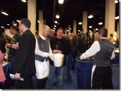 DSCF0145 thumb Boston Wine Expo