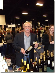 DSCF0146 thumb Boston Wine Expo