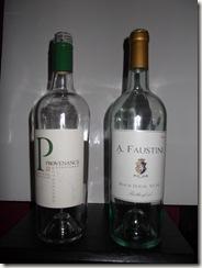 DSCF0172 thumb CORKSCREWs REVIEWs Top Sauvignon Blancs Of 2010