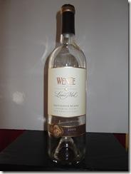 DSCF0207 thumb CORKSCREWs REVIEWs Top Sauvignon Blancs Of 2010