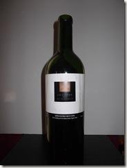 DSCF0216 thumb CORKSCREWs REVIEWs Top Bordeaux's Of 2010