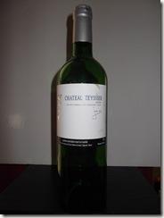 DSCF0217 thumb CORKSCREWs REVIEWs Top Bordeaux's Of 2010