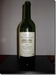 DSCF0218 thumb CORKSCREWs REVIEWs Top Bordeaux's Of 2010