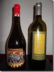 DSCF0220 thumb CORKSCREWs REVIEWs Top California Petite Sirah's Of 2010
