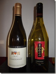 DSCF0237 thumb CORKSCREWs REVIEWs Top American Chardonnay's Of 2010