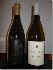 DSCF0242 thumb CORKSCREWs REVIEWs Top American Chardonnay's Of 2010