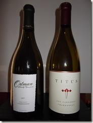DSCF0258 thumb CORKSCREWs REVIEWs Top American Chardonnay's Of 2010
