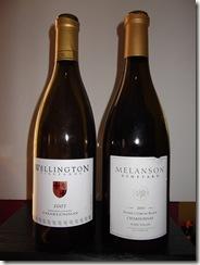 DSCF0259 thumb CORKSCREWs REVIEWs Top American Chardonnay's Of 2010