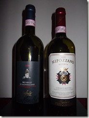 DSCF0279 thumb CORKSCREWs REVIEWs Top Italian Reds Of 2010