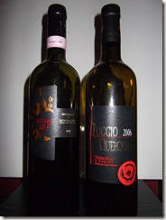 DSCF0282 thumb CORKSCREWs REVIEWs Top Italian Reds Of 2010