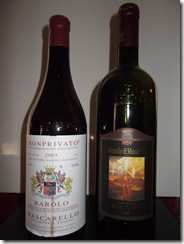 DSCF0288 thumb CORKSCREWs REVIEWs Top Italian Reds Of 2010