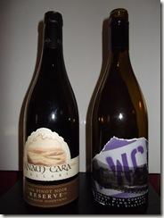 DSCF0300 thumb CORKSCREWs REVIEWs Top Reserve American Pinot Noir's Of 2010