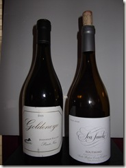 DSCF0302 thumb CORKSCREWs REVIEWs Top Reserve American Pinot Noir's Of 2010