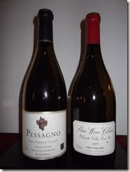 DSCF0305 thumb CORKSCREWs REVIEWs Top Reserve American Pinot Noir's Of 2010