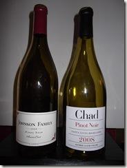 DSCF0310 thumb CORKSCREWs REVIEWs Top American Pinot Noir's Of 2010