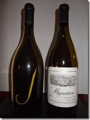 DSCF0314 thumb CORKSCREWs REVIEWs Top American Pinot Noir's Of 2010