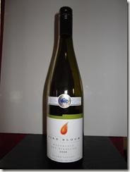 DSCF0358 thumb CORKSCREWs REVIEWs Top Australian White's Of 2010