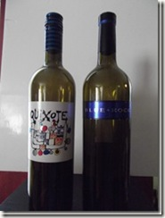 DSCF0434 thumb CORKSCREWs REVIEWs Top American Cabernet Sauvignon Of 2010