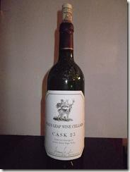 DSCF0448 thumb CORKSCREWs REVIEWs Top American Reserve Cabernet Sauvignon Of 2010