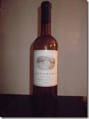 DSCF0449 thumb CORKSCREWs REVIEWs Top American Reserve Cabernet Sauvignon Of 2010