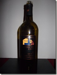 DSCF0454 thumb CORKSCREWs REVIEWs Top American Reserve Cabernet Sauvignon Of 2010