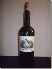 DSCF0553 thumb CORKSCREWs REVIEWs Top Reserve American  Red Blends Of 2010