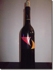 DSCF0559 thumb CORKSCREWs REVIEWs Top Reserve American  Red Blends Of 2010